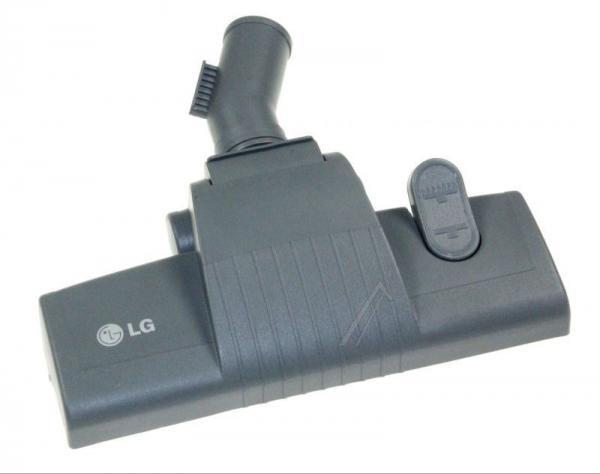 Szczotka | Ssawka kombi do odkurzacza LG AGB32599107,1