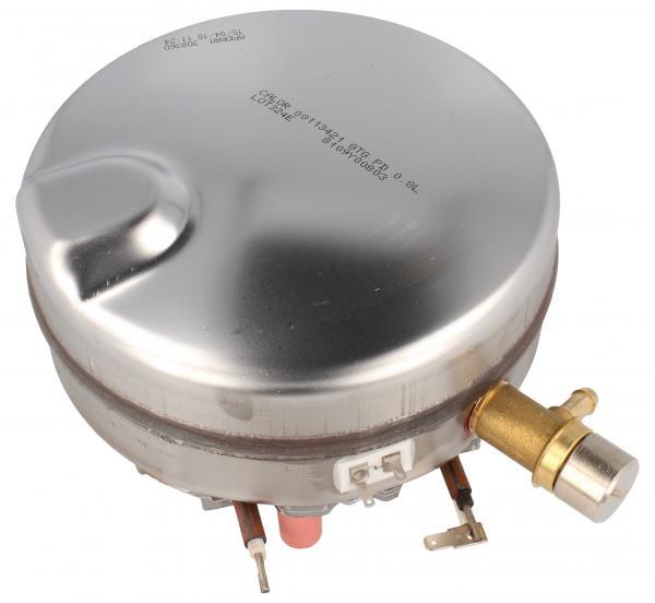 Bojler do generatora pary CS00113418,0