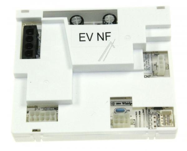 Moduł elektroniczny do lodówki Whirlpool 480132100197,1