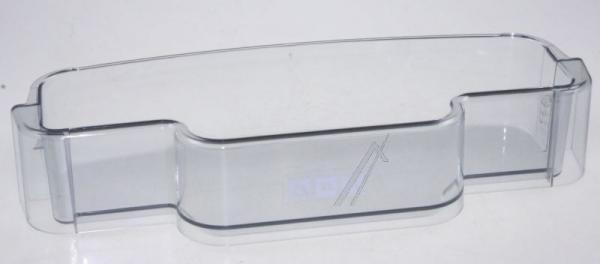Balkonik/Półka dolna na drzwi chłodziarki  do lodówki 481241820183,0