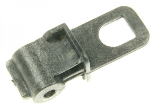 Haczyk | Zatrzask zamka drzwi do mikrofalówki 480120100156,0
