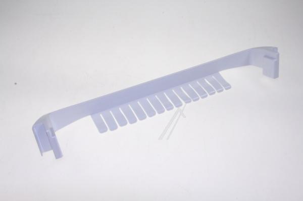 Grzebień półki na drzwi chłodziarki do lodówki 481241778064,0