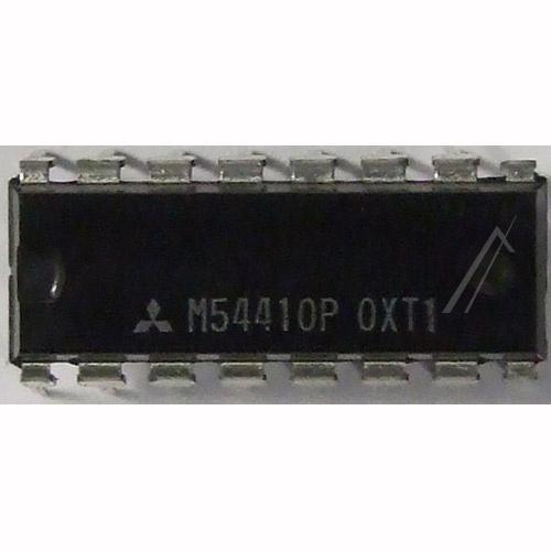 M54410P Układ scalony IC,0