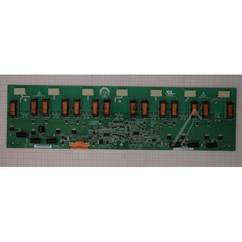 VK.88266.001  Inwerter,0