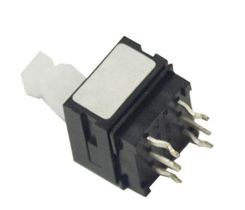 Mikroprzełącznik 155411800,0