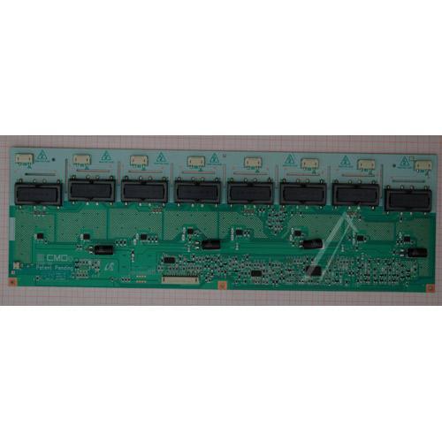 VK.89144.T0A 27D017517 Inwerter,0