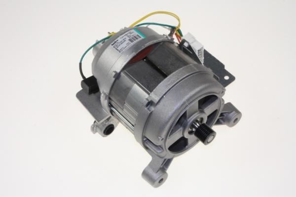 Silnik napędowy do pralki 480111100362,0