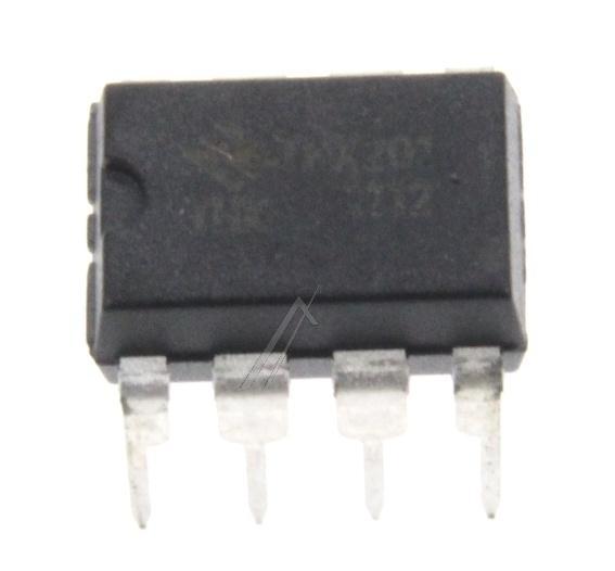 THX201 Układ scalony IC,0