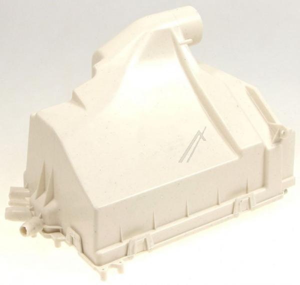 Obudowa | Komora szuflady na proszek do pralki 480111101221,0