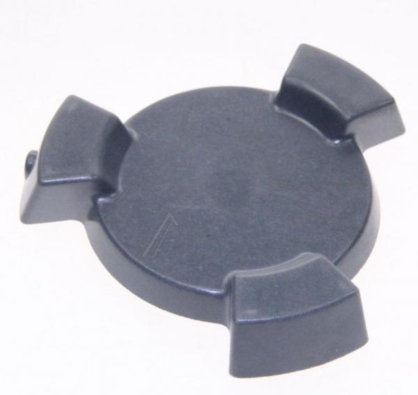 Koniczynka | Mocowanie talerza do mikrofalówki Whirlpool 480120100163,0