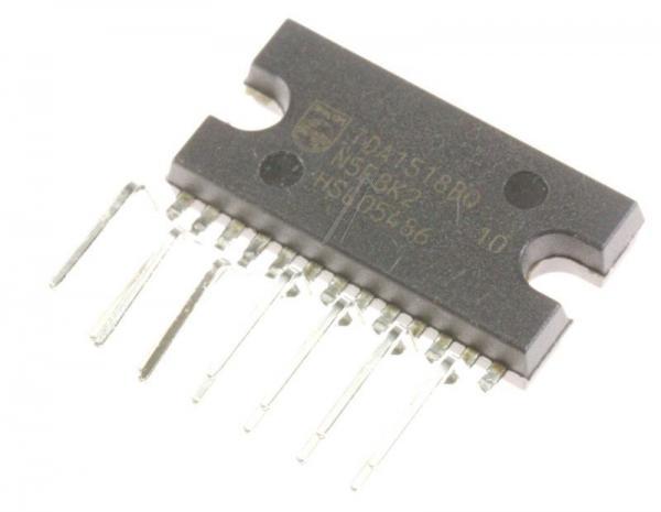 TDA1518Q Układ scalony IC,0