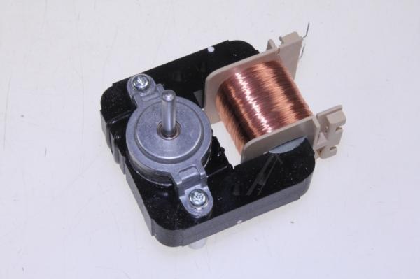Silnik napędowy mikrofalówki 480120100329,0