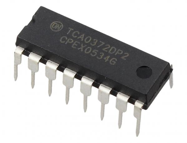 TCA0372DP2 Układ scalony IC,0