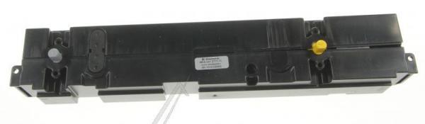 Moduł elektroniczny w obudowie do lodówki 2412771111,1