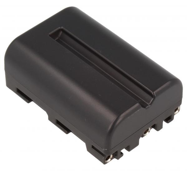 DIGCA74040 Bateria   Akumulator 7.4V 1600mAh do kamery,0