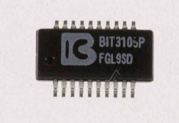 BIT3105 Układ scalony IC,0