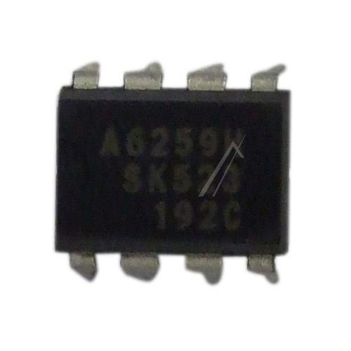 STRA6259H Układ scalony IC,0