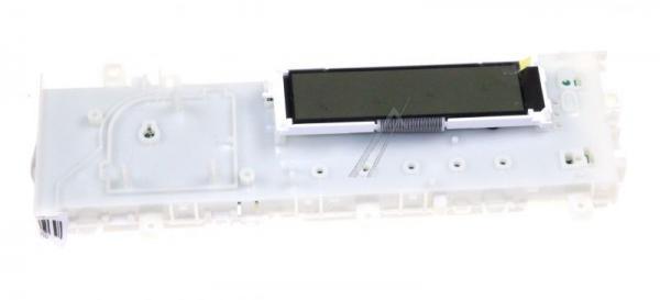 Moduł elektroniczny skonfigurowany do suszarki 973916096331004,0