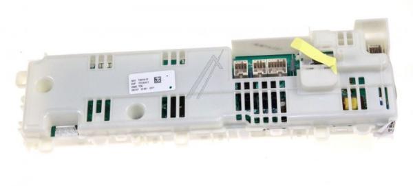 Moduł elektroniczny skonfigurowany do suszarki 973916096331004,1