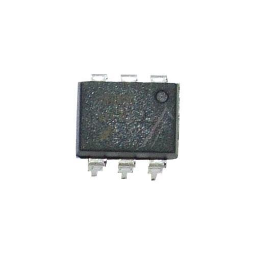 TIL111 Układ scalony IC,0