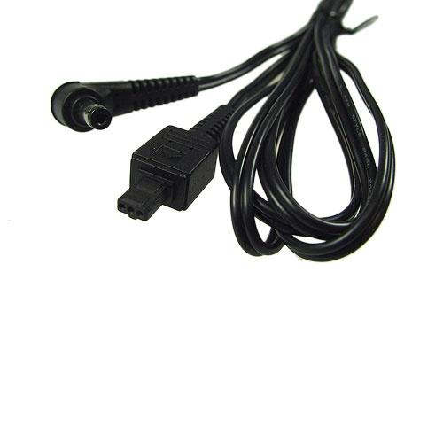 Kabel DC zasilający K2GJYDC00002,0