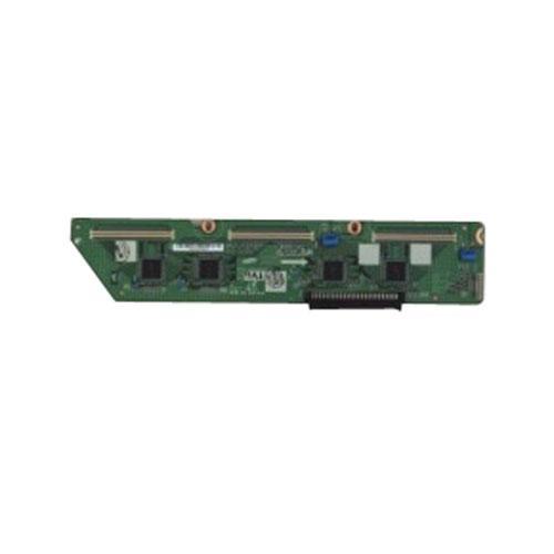 BN9605923A MODULE P-Y-MAIN LOWWER PL50HW021 SAMSUNG,0