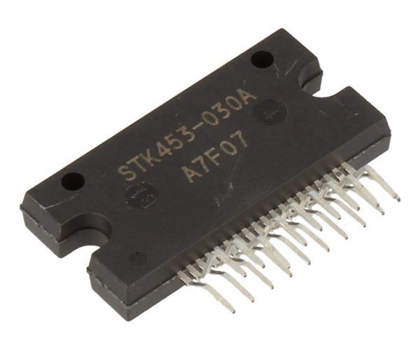 STK453-030A Układ scalony IC,0