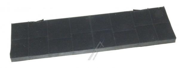 Filtr węglowy aktywny do okapu Siemens 00291106,0