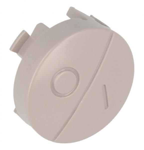 Przycisk włącznika do maszynki do mielenia SS192332,0