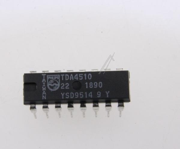 TDA4510 Układ scalony IC,0