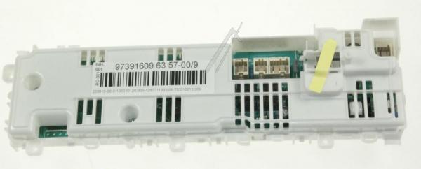 Moduł elektroniczny skonfigurowany do suszarki 973916096357009,0