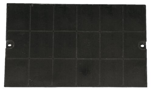 Filtr węglowy aktywny w obudowie do okapu Fagor 92X3609,0