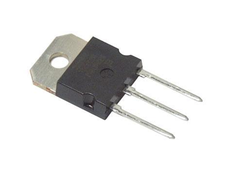 TIC263M Triak TI,0