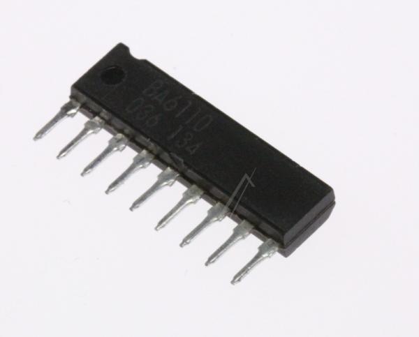 BA6110 Układ scalony IC,0