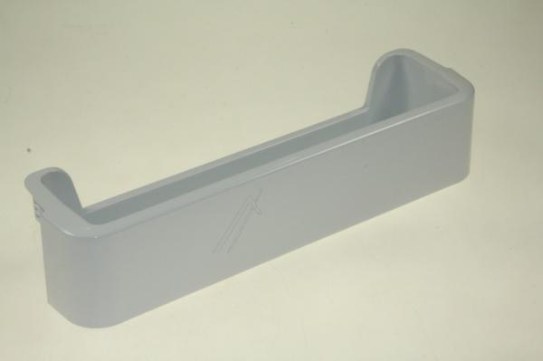 Balkonik/Półka dolna na drzwi chłodziarki  do lodówki DA6303997A,0