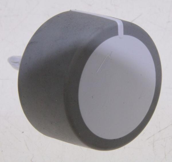 Gałka | Pokrętło programatora do pralki 480111101019,0