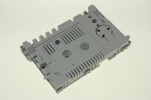 Moduł sterujący (w obudowie) skonfigurowany do zmywarki 481221838747,0