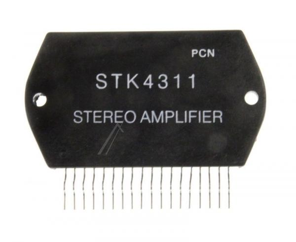 STK4311 Układ scalony IC,0