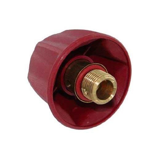 Korek | Zawór bezpieczeństwa stacji do generatora pary Laurastar 1060028723,1