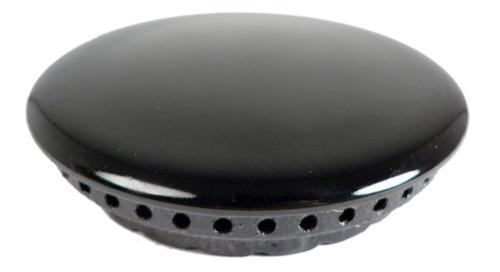Nakrywka | Pokrywa dużego palnika dużego do kuchenki CC1039000,0