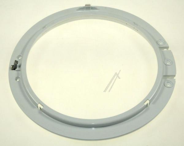 Obręcz | Ramka wewnętrzna drzwi do pralki Samsung DC9707543B,0