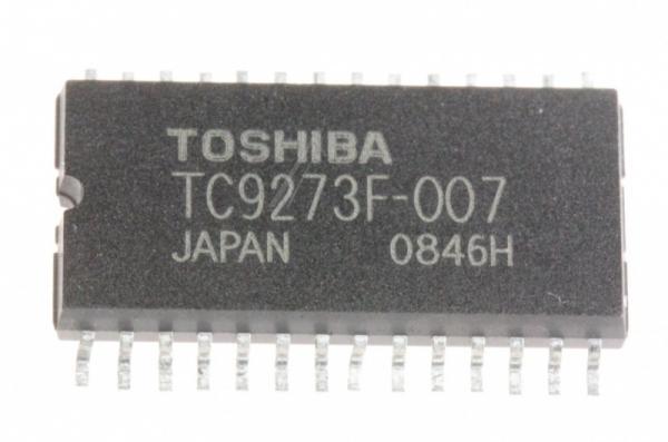 TC9273F007 Układ scalony IC,0
