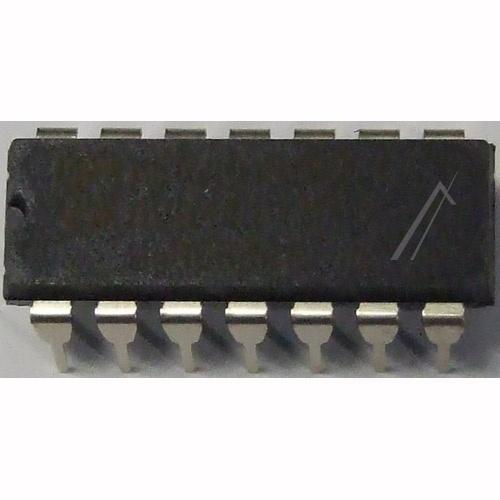 HEF40106BP Układ scalony IC,0