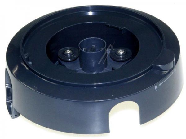 Podstawa misy sokowirówki do robota kuchennego Philips 420303584090,1