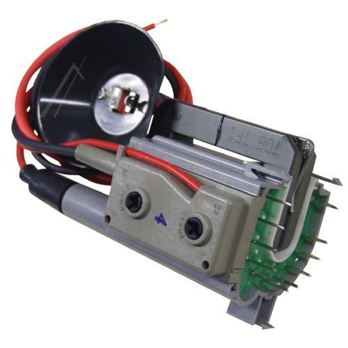 FBT40736 Trafopowielacz | Transformator,0