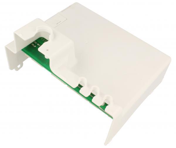Moduł elektroniczny do lodówki Whirlpool 480132100476,0