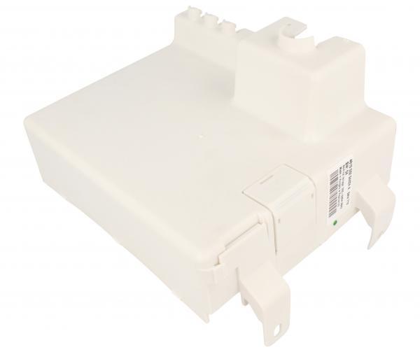 Moduł elektroniczny do lodówki Whirlpool 480132100476,1