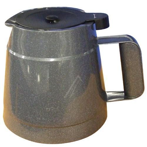 Termos | Dzbanek termiczny do ekspresu do kawy 67050726,0