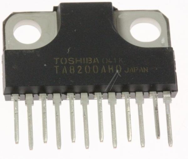 TA8200AH Układ scalony IC,0