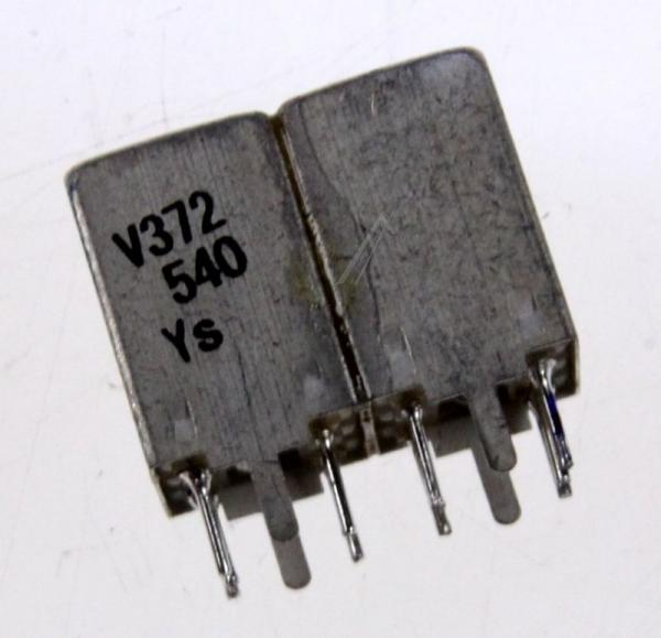 V3725400 cewka YAMAHA,0
